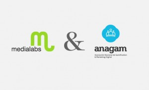 medialabs+anagam-300x182