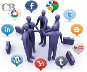 Redes-sociales-para-tu-negocio-300x247