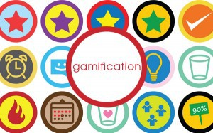 gamification-300x187