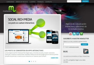 Web_Medialabs1-1024x714