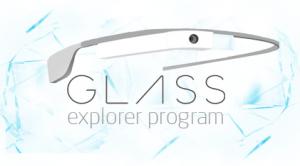 img_glass-300x166