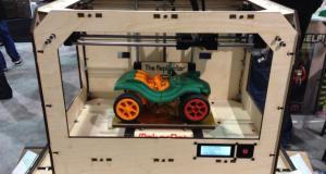 impresora-3d-juguetes-300x160