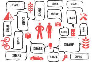 Economia_compartir-300x203
